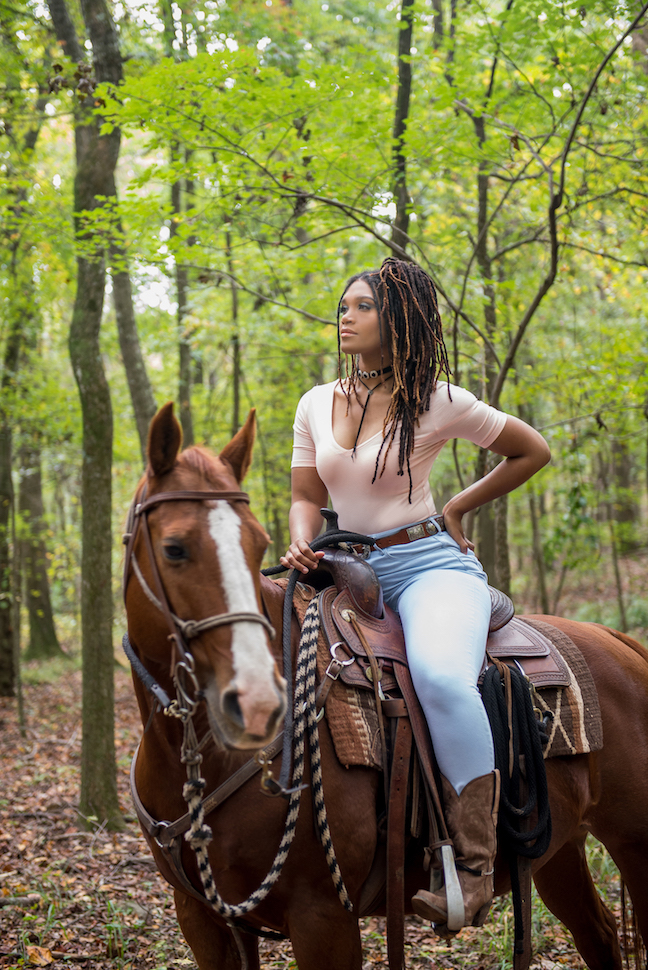 10 Best Jean Brands For Horseback