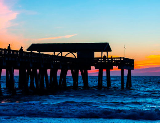 Southern Styles & Steeds   Visit Tybee Island