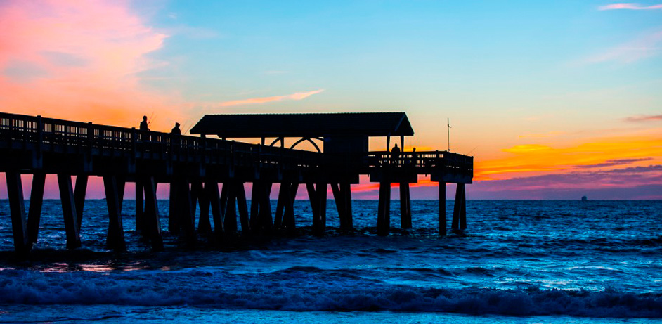 Southern Styles & Steeds | Visit Tybee Island