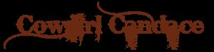 cowgirlcandace_rustic-300x74