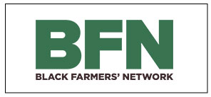 Black Farmers Network