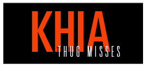 Southern Styles & Steeds   Khia Thug Misses