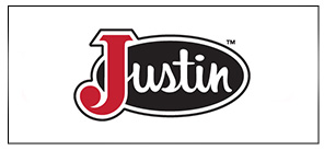 Southern Styles & Steeds | Justin Boots