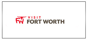 Southern Styles & Steeds   Visit Fort Worth