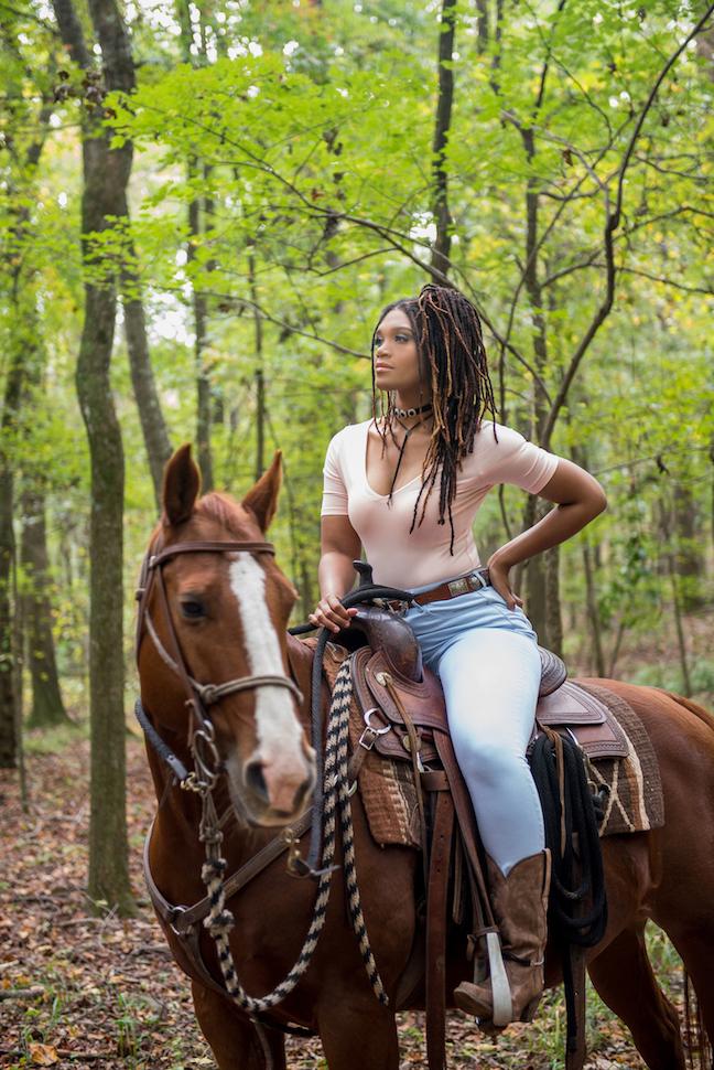 10 Best Jean Brands For Horseback