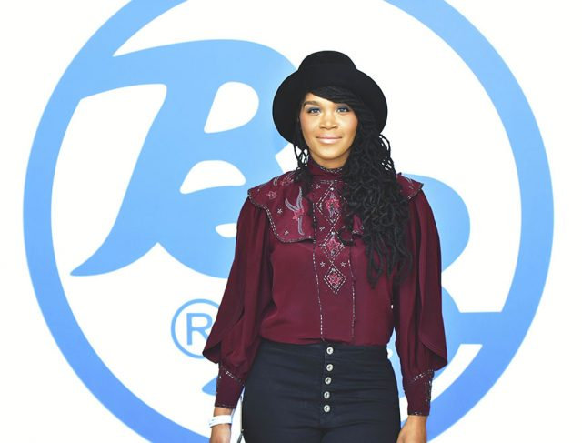 Bronner Bros. 2020: Covering the South's ultimate black beauty experience