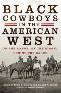 black-cowboys-in-the-american-west