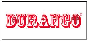 Southern Styles & Steeds | Durango