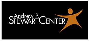 Andrew P. Stewart Center